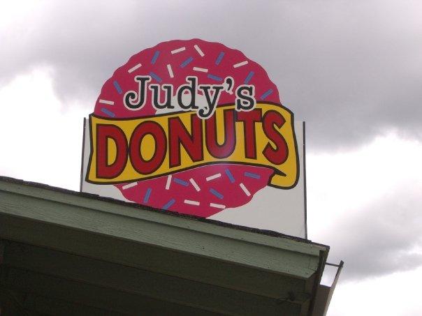 Judy's Donuts.jpg