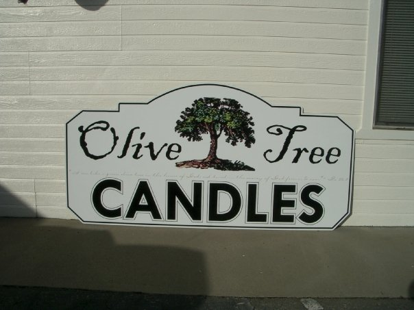 Olive Tree Candles.jpg